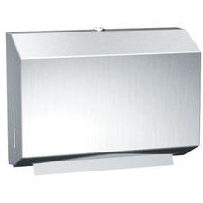 ASI0215 - ASI Petite Paper Towel Dispenser
