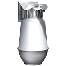 ASI0350 - ASI Surgical Soap Dispenser