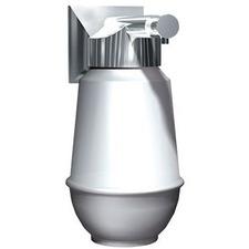 ASI0350 - ASI Surgical Soap Dispenser