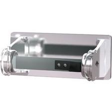 ASI0710 - ASI Toilet Paper Holder Single