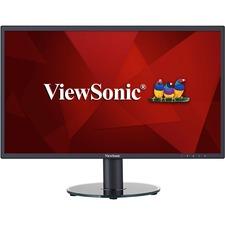 VEWVA2419SMH - Viewsonic VA2419-SMH 24