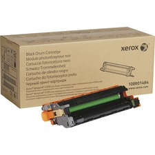 XER 108R01484 Xerox VersaLink C500/C505 Drum Cartridge XER108R01484