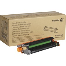XER 108R01488 Xerox VersaLink C600/C605 Drum Cartridge XER108R01488