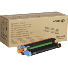 XER 108R01485 Xerox VersaLink C600/C605 Drum Cartridge XER108R01485