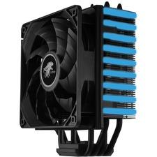 LEPA NEOllusion LPANL12 Cooling Fan/Heatsink