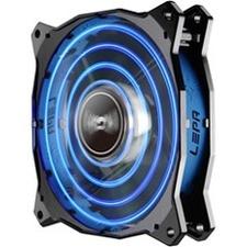 LEPA CHOPPER ADVANCE LPCPA12P-BL Cooling Fan