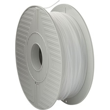 Verbatim PP Filament 3mm 500g Reel - Natural
