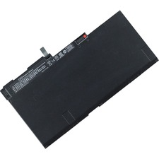 eReplacements Battery - For Notebook - Battery Rechargeable - Proprietary Battery Size - 11.1 V DC - 4500 mAh - Lithium Polymer (Li-Polymer)