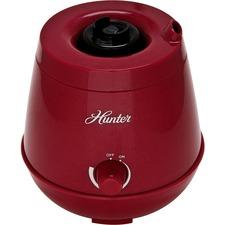 Hunter Fan Humidifier