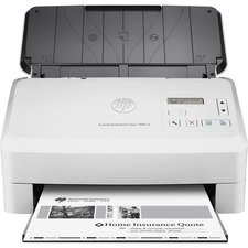 HEW L2757A HP ScanJet Enterprize Flow 7000 s3 Scanner HEWL2757A