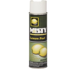 AMR1001842 - MISTY Handheld Scented Dry Deodorizer