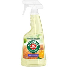 CPC01031 - Murphy Oil Soap Wood Cleaner