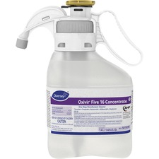 DVO 5019296 Diversey Care Oxivir Five 16 Disinfectant Cleaner DVO5019296