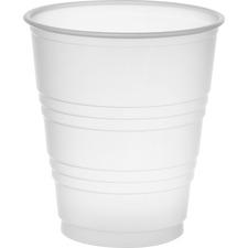 SCC Y5 Solo Cup Galaxy Plastic Cold Cups SCCY5