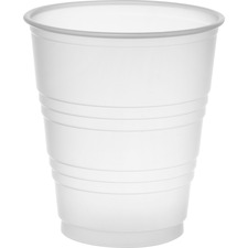 SCC Y7PFTPK Solo Cup Galaxy Plastic Cold Cups SCCY7PFTPK