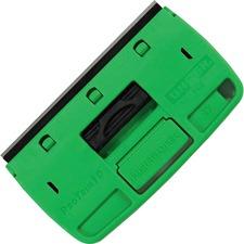 UNG TX100 Unger ProTrim 10 Glass Scraper UNGTX100