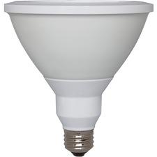 GEL 92950 GE Lighting PAR38 LED Light Bulb GEL92950