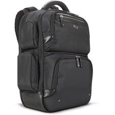 USL EXE7504 US Luggage Lexington Backpack USLEXE7504