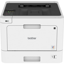 BRT HLL8260CDW Brother HL-L8260CDW Business Color Laser Printer BRTHLL8260CDW