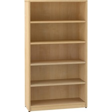 LAS41NNB366514W - Lacasse Concept 400E Bookshelf
