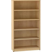 LAS41NNB366514Z - Lacasse Concept 400E Bookshelf