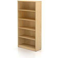 LAS41NNB367314H - Lacasse Bookshelf