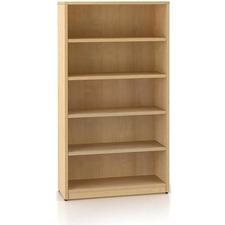 LAS4YN203665BT - Lacasse Concept 400E Storage Cabinet