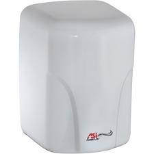ASI19701 - ASI TURBO-Dri 19701 Hand Dryer
