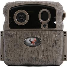 Wildgame Innovations Nano 22 Lightsout Trail Camera