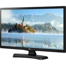 """LG LJ4540 24LJ4540 24"""" LED-LCD TV - HDTV - LED Backlight"""