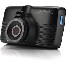 """Magellan MiVue Digital Camcorder - 2.7"""" LCD - CMOS - Full HD"""
