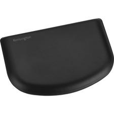 KMW52803 - Kensington ErgoSoft Wrist Rest for Slim Mouse/Trackpad
