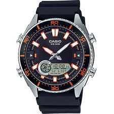 Casio Classic AMW720-1AV Wrist Watch