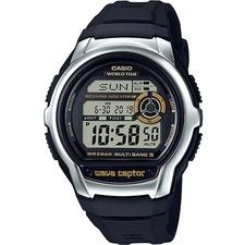 Casio wave ceptor WVM60-9A Wrist Watch