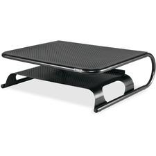 ASP31863 - Allsop Metal Art Printer Plus Stand