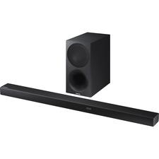 SAS HWM550 Samsung 3.1-channel Soundbar SASHWM550