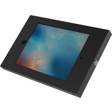 MacLocks Wall Mount for iPad Air, iPad Pro