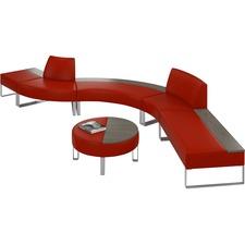 AROHC30K8Q1 - Arold Straight Chair