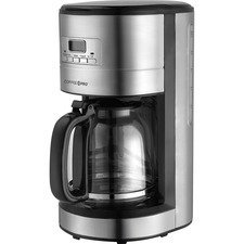 CFP CPCM4276 Coffee Pro 10-12 Cup Stainless Steel Brewer CFPCPCM4276