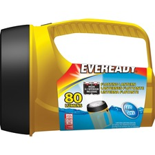 EVE EVFL45S Energizer Eveready Readyflex Floating Lantern EVEEVFL45S