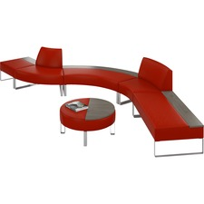 AROHC60K8Q1 - Arold Straight Chair