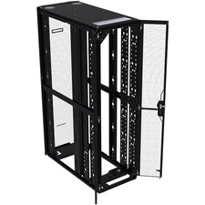 HP 42U 600mmx1200mm G2 Enterprise Pallet Rack