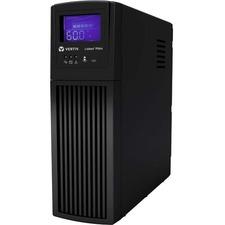Liebert PSA4 500VA Battery Backup & Surge Protection