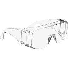 3M Tour-Guard V Protective Eyewear