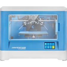 Flashforge Inventor 3D Printer