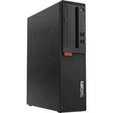 Lenovo ThinkCentre M72e Winbond Driver Download (2019)