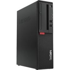 Lenovo IdeaCentre 300s-08IHH Qualcomm WLAN Driver for Windows 7