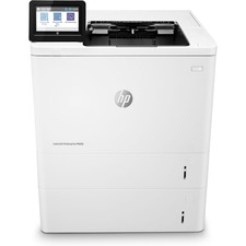 HEW K0Q19A HP LaserJet Enterprise M608x Printer HEWK0Q19A