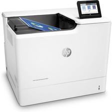 HEW J8A04A HP Color LaserJet Enterprise M653dn Printer HEWJ8A04A