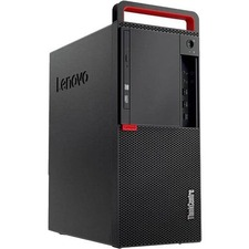 LENOVO THINKCENTRE M92P WINBOND DRIVER FOR WINDOWS DOWNLOAD